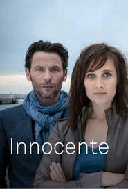 Innocente - Serial TV