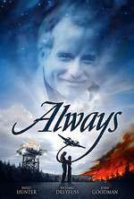 Always - Lângă tine mereu (1989) - filme online