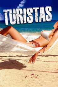 Turistas (2006) - film online subtitrat romana