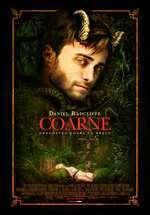 Horns - Coarne (2013) - filme online