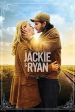 Jackie & Ryan (2014) - filme online