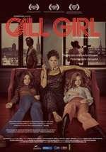 Call Girl - Dama de companie (2012)