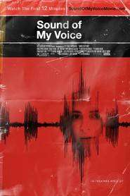Sound of My Voice (2011) - filme online