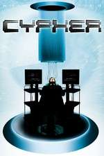 Cypher (2002) – filme online