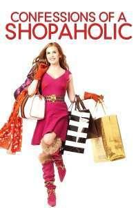 Confessions of a Shopaholic - Mă dau în vânt după cumpărături (2009)