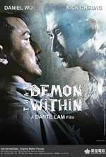 Mo jing - That Demon Within (2014) - filme online