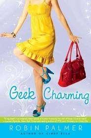 Geek Charming (2011) - Filme online gratis