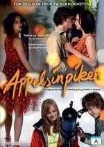 Appelsinpiken - Fata cu portocala (2009) - filme online