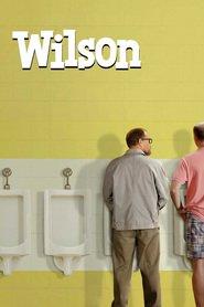 Wilson ( 2017 )