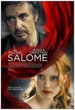 Salomé (2013) - filme online