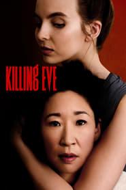 Killing Eve (2018) - Obsesia Evei - Serial TV