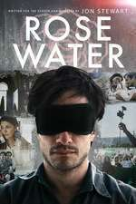 Rosewater (2014) - filme online