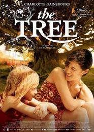 The Tree (2010) – filme online gratis
