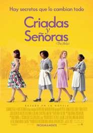The Help - Culoarea sentimentelor (2011)