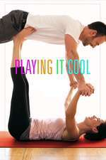 Playing It Cool (2014) – filme online