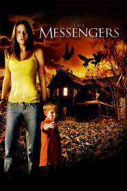 The Messengers - Mesagerii (2007) - filme online