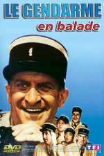 Le Gendarme en balade – Jandarmul la plimbare (1970) – filme online