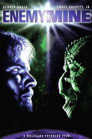 Enemy Mine - Inamicul meu (1985) - filme online