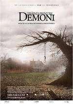 The Conjuring - Trăind printre demoni (2013) - filme online