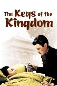 The Keys of the Kingdom - Cheile împărăției (1944) - filme online subtitrate
