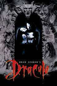 Dracula (1992) - filme online