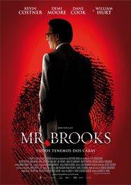 Mr. Brooks (2007) - Domnul Brooks