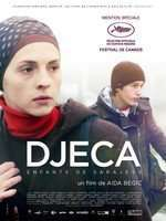 Djeca - Children of Sarajevo (2012)