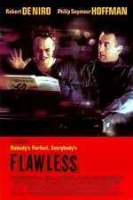 Flawless - Doi oameni perfecţi (1999) - filme online