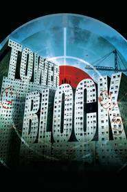Tower Block (2012) - filme online