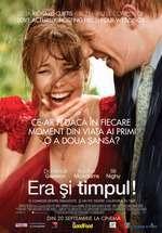 About Time - Era şi timpul! (2013) - filme online