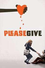 Please Give - Cu plăcere (2010)