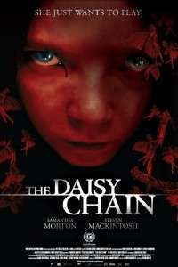 The Daisy Chain - Joacă-te cu mine (2008)