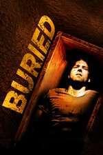 Buried - Buried: Îngropat de viu (2010)