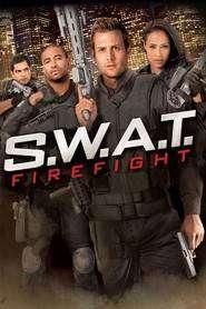 S.W.A.T.: Fire Fight - Focuri în sălbăticie (2011) - filme online