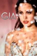 Gia (1998) – filme online