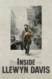 Inside Llewyn Davis (2013)