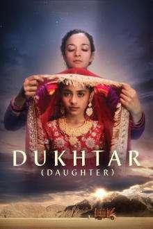 Dukhtar (2014) – filme online