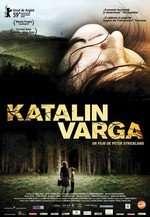 Katalin Varga (2009) - filme online