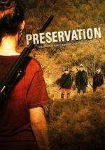 Preservation (2014) - filme online