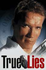 True Lies - Minciuni adevărate (1994) - filme online