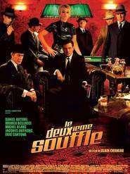 Le deuxième souffle - Ultima şansă (2007) - filme online