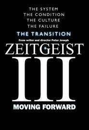 Zeitgeist: Moving Forward (2011) - Filme online gratis
