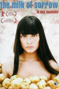 La teta asustada - Laptele deznădejdii (2009) - filme online