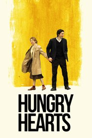 Hungry Hearts – Inimi flămânde (2014)