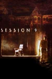 Session 9 (2001) – filme online