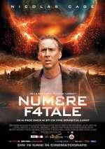 Knowing - Numere fatale (2009) - filme online