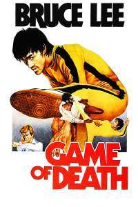 Game of Death - Jocul morții (1978)
