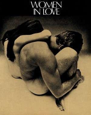Women in Love - Femei îndrăgostite (1969) - filme online