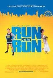 Run Fatboy Run (2007) - filme online gratis