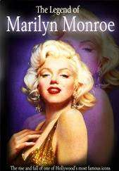 The Legend of Marilyn Monroe - film documentar online in limba engleza
